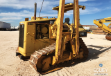 Equify Construction and Heavy Equipment Auction 7