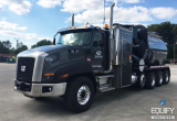 Equify Construction and Heavy Equipment Auction 5