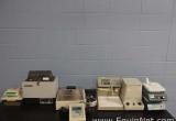 Laboratory, Research & Development Equipment 5