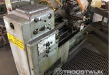 Lathes, milling machine, radial drill and more 5
