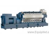 Wartsila 20V34SG GasCube Generator Package 3