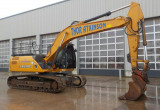 Huge Selection Of Top Quality Heavy Machinery 1
