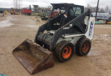 Construction & Commercial Lawn Equipment 2