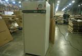 BioPharma Equipment & Laboratory Assets 2