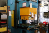 Metal and Plastics Processing Machinery 3