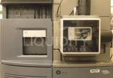 BioPharma Equipment & Laboratory Assets 4