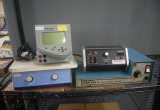BioPharma Equipment & Laboratory Assets 6