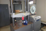 Metrology Testing and Metalworking Equipment 2