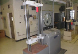 Metrology Testing and Metalworking Equipment 1