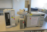 Lab and Analytical Instruments 3