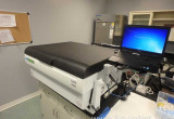 Complete Liquidation of Lab & Pharma Equipment 2