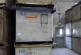 Soutien à la fabrication et aux installations 6