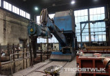 Foundry Equipment - SHW Casting Technologies 1