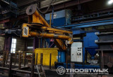 Foundry Equipment - SHW Casting Technologies 6