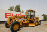 Euro Auctions' Next Dubai Auction 7th June 1