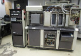 Semiconductor Wafer Processing Equipment 5