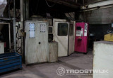 Foundry Equipment - SHW Casting Technologies 5