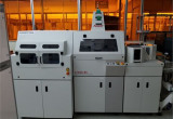 Semiconductor Wafer Processing Equipment 4