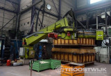 Foundry Equipment - SHW Casting Technologies 3