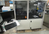 Semiconductor Wafer Processing Equipment 1