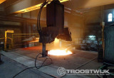Foundry Equipment - SHW Casting Technologies 4