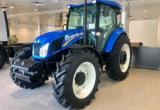 Zaragoza Auction of Heavy Equipment 5