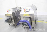 Fruit and vegetable processing machinery 6