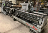 Metalworking Machines in Auction 2