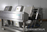 Fruit and vegetable processing machinery 5