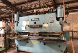 Metalworking Machines in Auction 1