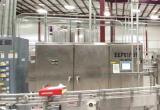 Krones Surplus Bottling - Packaging Equipment 2