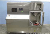 Manufacturing, Packaging, and Laboratory Equipment 1