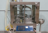 Manufacturing, Packaging, and Laboratory Equipment 8