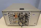 Semi-conducteur et équipement de télécommunications. 4