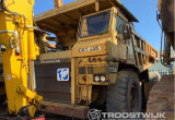 Earth Moving, Demolition and Quarrying Machinery 4