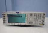 Semi-conducteur et équipement de télécommunications. 2