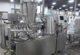 Manufacturing, Packaging, and Laboratory Equipment 5