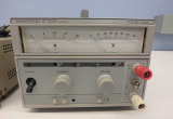 Lab, Instrumentation and Miscellaneous MRO 5
