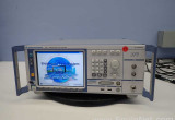 Semi-conducteur et équipement de télécommunications. 3