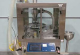 Manufacturing, Packaging, and Laboratory Equipment 2