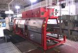 Krones Surplus Bottling - Packaging Equipment 3