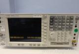 Semi-conducteur et équipement de télécommunications. 1