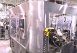 Krones Surplus Bottling - Packaging Equipment 4