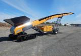 Brisbane Heavy Equipment Auction 3