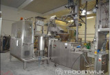 Packaging and Palletizing Line 2