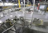 Krones Surplus Bottling - Packaging Equipment 6