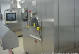 Manufacturing, Packaging, and Laboratory Equipment 7