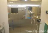 Equipment from Teva Pharmaceutical 2