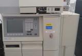 Equipment from Teva Pharmaceutical 4
