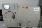 Equipment from Teva Pharmaceutical 1
